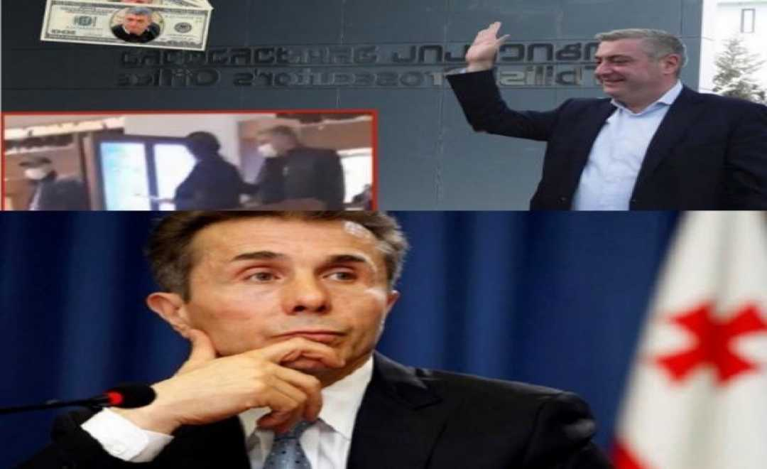 The prosecutor s office is waiting for Ivanishvili s decision - What is the fortune of Kakhishvili-Biniashvili on the fraudulent embezzlement scheme? 1620633658183961527_262327832242247_4697271329480306870_n.jpg